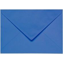 sobres-forrados-azul-real