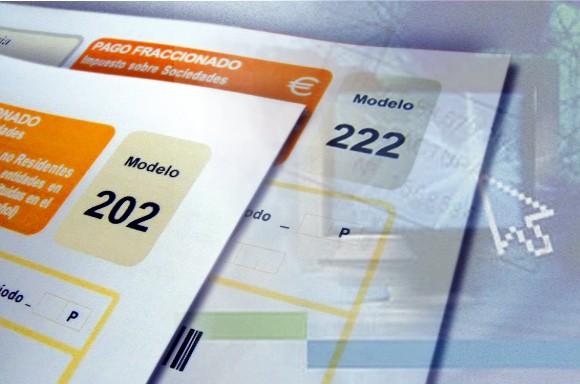 Mod-202-222-1-580x384