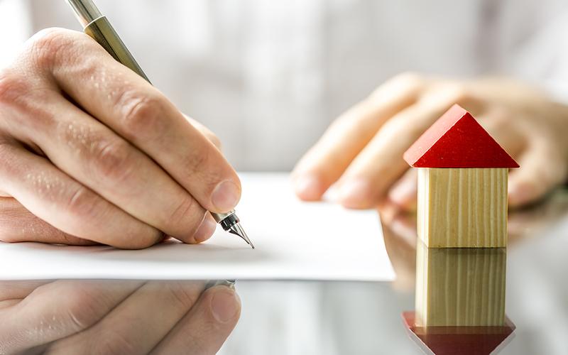 firmar-contrato-de-alquiler-de-piso