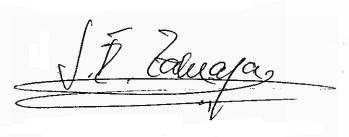 Enriquezarraga