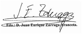 ZARRAGA